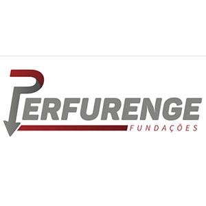 Empresa de Engenharia Geotécnica